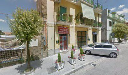 """Vespa Club Maddaloni e """"post Covid-19"""": gli orari di apertura della sede"""